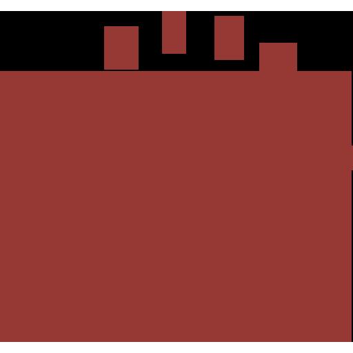 Monitoreo de 24 horas por día en tiempo real.
